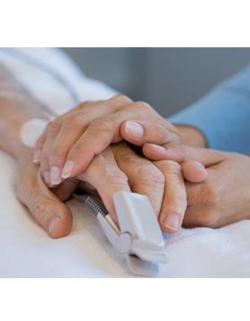 Conferencia: De la ciencia a la compasión en la clínica médica y presentación del libro: Principios prácticos de medicina paliativa y del dolor a llevarse a cabo el 29 de enero a las 10:00 horas.