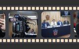 Video de la Rueda de Prensa