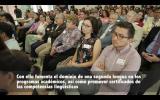 CLIL Comunidad de docentes especializados en inglés