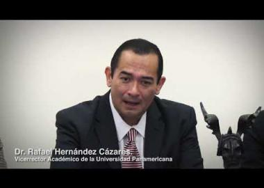 Cambio de Presidencia del Premio Jalisco de Periodismo 2019